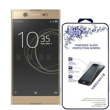 For SONY XA1 Ultra HD Tempered Glass Screen Protector