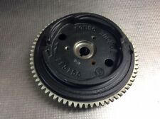 Yamaha F 9.9 Flywheel Rotor Assy