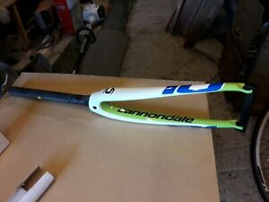 Cannondale Caad 10 Carbon Fork