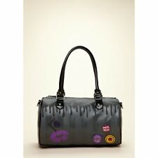 Kitson Shoulder Bag NWT I LOVE KITSON-Medium