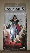Ezio Assasin's Creed Neca NOT McFarlane