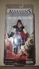 Ezio Assasin's Creed Neca NOT McFarlane