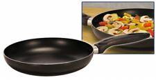 Aluminium Pan Saucepan Grillpan with Non Stick Surface 24cm