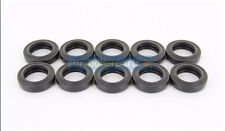 Glowworm Ultracom 2 CXI & SXI o'ring Sellado Anillo 0020014166 Pack de 10