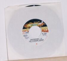 Flaming Ember - Why Don't You Stay / Westbound # 9 - Near Mint 45 Record