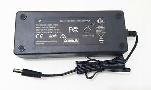 Desktop External Power Supply (PSU) 24V DC 6.25A VI - 15Dys6150-2400625P