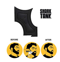 The Cut Buddy As Seen On Shark Tank - Multiple Curve Trim & Shaping Guide