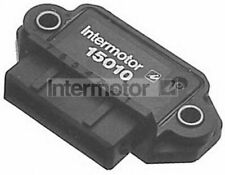INTERMOTOR IGNITION MODULE 15010 Replaces ,ZM001,0 227 100 102,0 227 100 111