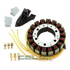 STATOR Fits HONDA VT1100C SHADOW 1100 1985 1986 1987 1988 1989 1990 1991-1997