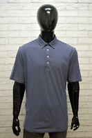 RALPH LAUREN Polo Uomo Taglia XXL Maglia Cotone Manica Corta Shirt Man Regular