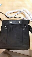 Marc Jacobs Shoulder Cross Body Bag NEW