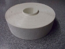 10 m Roll Elddis cocher Caravane 26 mm Blanc Lopez toit joint Cover Strip BJT24