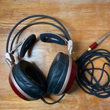audio-technica ATH-W1000 Headphone