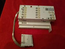 ORIGINAL Elektronik 05722871 EGPL554-C Steuerung für Miele Spülmaschine 05795841
