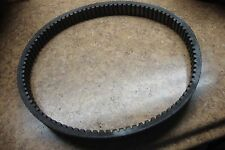 2005 SKI-D00 Expedition GSX 550F Snowmobile Bombardier Clutch Belt Dayco GSX550F