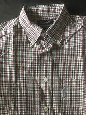 1e641be2c966b0 Chemise faconnable dans chemises décontractées et hauts pour homme ...