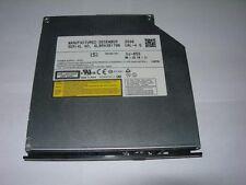 Graveur DVD UJ-850 pour ASUS A7 Z83T et A6000