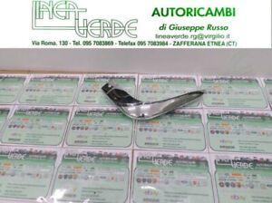 Cantonale Stoßstange Seite Hinten Recht Simca 1100 Klein Unvollkommenheiten
