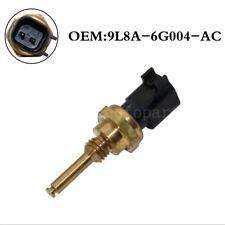 OEM Auto Parts Cylinder Head Temperature Sensor 9L8A-6G004-AC For Ford Focus