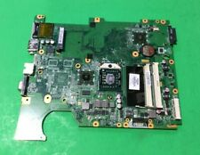 Motherboard For Hp Compaq Presario Cq61+ Cpu Laptop -Tested