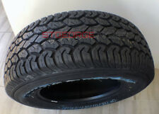 FEDERAL TYRES 2657017 265/70R17 265-70-17 ALL TERRAIN COURAGIA