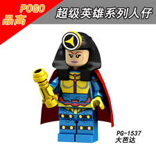 Pg1537 Character Toy Classic Movie Gift Compatible Game Pogo #1537 #H2B