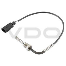 Sensor, Abgastemperatur VDO A2C59507006Z