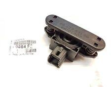 Genuine Tailgate Boot Switch For Citroen Xsara I-II Xsara Picasso 6554F2