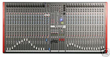 Allen Heath ZED 436 mixer - Brand New in Box