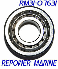 Rouleaux Coniques Roulement Mercruiser, Mr , Alpha, Remplacement #: 31-32575T 1