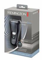 Remington PF7200 Comfort Series Foil Electric Shaver Original /Brand New
