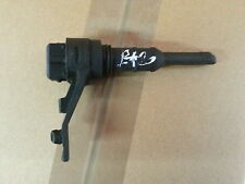 AUDI VW SKODA SPEED SENSOR 012409191 D