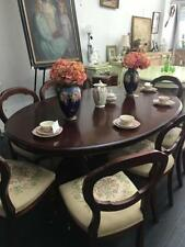 Wooden Australian Antique Furniture