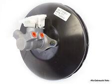 Ford Focus C-Max 1.8 Bremskraftverstärker 7T16-2B195-AA