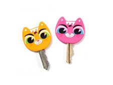 Gama Go Cat Key Caps
