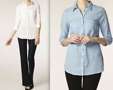 Dorothy Perkins Women's Casual Tops & Shirts