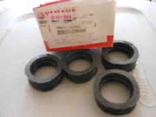 NOS Yamaha VX1100 Waverunner Carburetor Carb Joint Throttle Kit 90891-40656