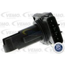 VEMO Original Luftmassenmesser V70-72-0018 Toyota Corolla, Prius, RAV, Yaris