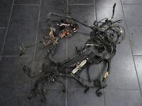 BMW X5 M E70 X6 M E71 555PS Kabelbaum Motor Motormodul Motorkabelbaum 7598315
