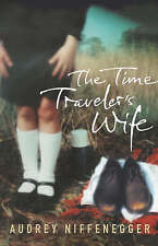 The Time Traveler's Wife by Audrey Niffenegger (PDF, Ebook)