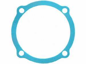 For Plymouth Sport Wagon Water Pump Backing Plate Gasket Felpro 98134JY