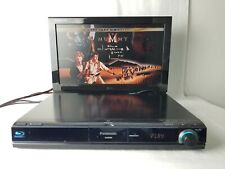 Panasonic SA-BT300 Blu-Ray Home Theater Surround System w/ Remote TESTED