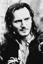 Liam Neeson As Robert Roy Macgregor In Rob Roy 11x17 Mini Poster Portrait