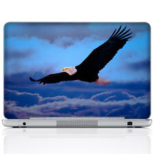 "17"" High Quality Vinyl Laptop Computer Skin Sticker Decal 1017"