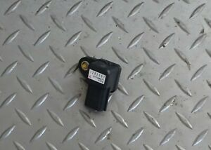 2004 Triumph Daytona 600 Air Pressure / Map Sensor - T1292007 #147