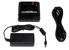 Brady Tls2200 Handimark Quick Charger Conditioner Pn 42124
