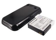 3.7V battery for Samsung GT-i9000, GT-i9008, Galaxy S, EB575152VU, G7, EB575152V