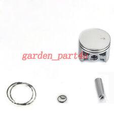 44MM Zylinder Kolben Ringschellen Reihe passend für STIHL 026 MS260 026 PRO
