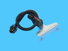 Engine Crankshaft Position Sensor Mopar 56027870
