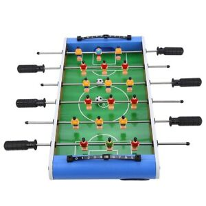 Football Table Game Soccer Ball Toy Board Set Football Family Game For Children
